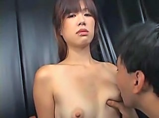 Asian Licking Nipples Teen