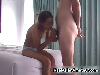 Amateur Asian Blowjob Interracial Skinny Small Tits Teen