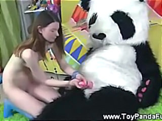 Funny Teen Toy