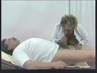 European German Massage
