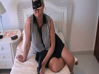 Amateur Casting Fetish Mature Secretary