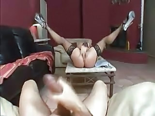 Kim Wylde Pov Fuck Increased by Well forth