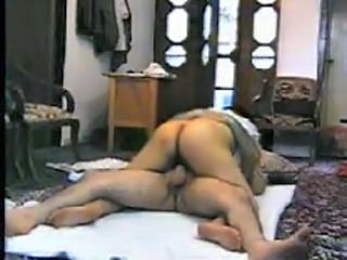 Amateur Arab Ass Homemade Wife
