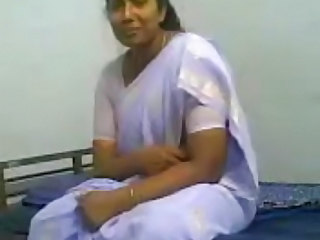 Amator Facut in casa Indian MILF