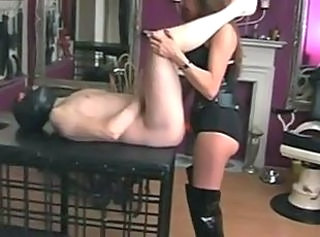 :- YOU MUST OBEY YOUR MISTRESS (pt.2) - ukmike video