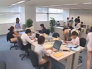 Asian Office Public