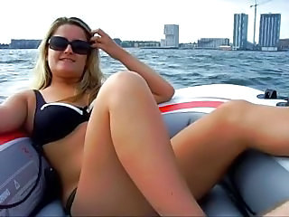 Amateur Chubby Lingerie MILF Outdoor Wife