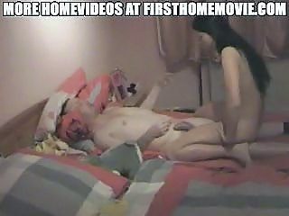 Amateur Homemade Teen Young