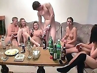 Amateur Drunk Groupsex Orgy Party Russian Swingers Teen