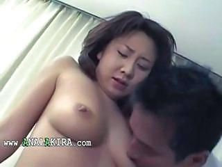 Asian Chinese Doctor Nipples Teen
