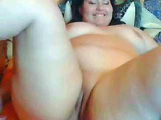 Amateur BBW Pussy Shaved Teen