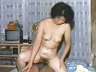 Erotic Homemade Mature Riding Vintage