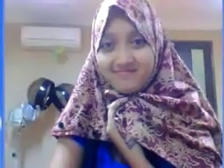 Arabe Ados Webcam