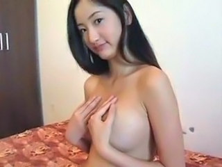 絶対後悔しない無料体験!⇒http://lolitavideo.net/movie.html free