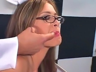 Anal Glasses Hardcore MILF Young