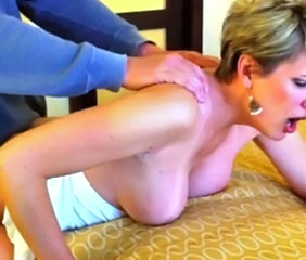 http%3A%2F%2Fxhamster.com%2Fmovies%2F885374%2Fsexy_mature_fuck_hard_in_doggystyle_and_get_creampie.html
