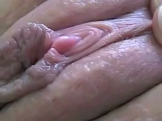 hot clit massage