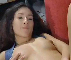 Pornstar Small Tits Turkish
