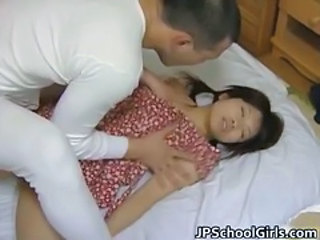 Asian Cute Extreme Japanese Teen
