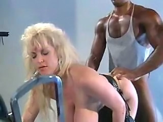 Big Tits Blonde Doggystyle Hardcore Interracial MILF Pornstar Sport Vintage