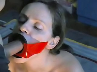Deepthroat Pov Toy Wife