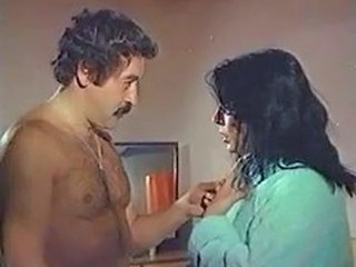 Celebrity Erotic Turkish Vintage