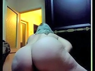Amateur Ass Homemade Turkish Wife