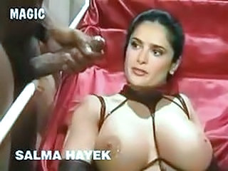 Amazing Big cock Big Tits Celebrity Cumshot Interracial MILF Pornstar