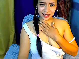 "filipina"" class=""th-mov"