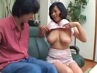 "Mom became fascinated with young cock."" class=""th-mov"