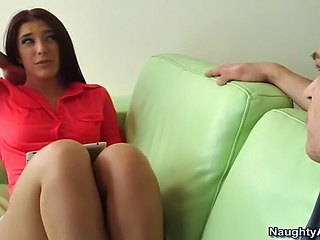 Small Tits Teen Wife