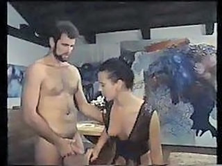 Anal Hairy Strapon Teen