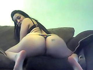Ass Dancing Lingerie Tattoo Teen Webcam