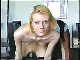 Masturbating Skinny Small Tits Teen
