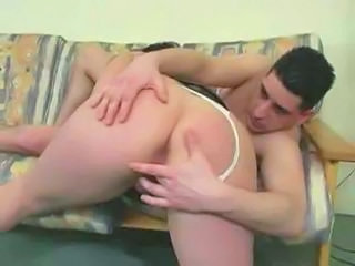 Ass Blowjob Pissing