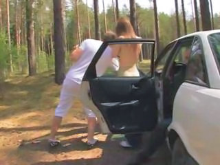 Amazing Car Outdoor Teen