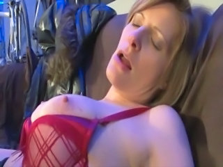 Big Tits MILF Natural Nipples Orgasm