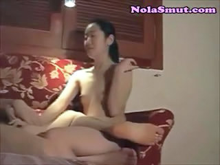 Asian Small Tits Teen Webcam