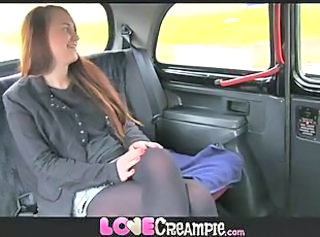 British Cash European Student Teen