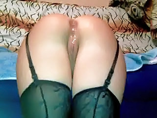 Ass Russian Stockings Webcam Wife