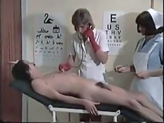 MF 1724 - Doctor Sex
