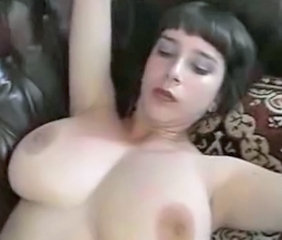 Amateur Big Tits Erotic Natural Russian Solo Teen