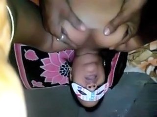 my real best indian wife fucking video