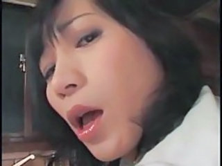 Asian Cumshot Japanese Mature Pov
