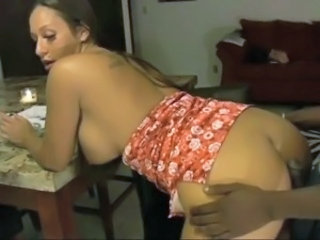 Ass MILF Mom