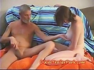 Daddy Fetish Nipples Older Old and Young Strapon Teen Young