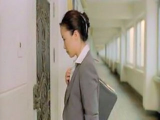 "MR.X SERIES=HappyEnd 1999-(korean) VISIT UNDERTAKER10..."" target=""_blank"