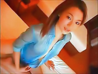 "Chinese girl from Suzhou"" target=""_blank"