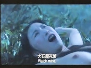 "Funny Chinese Porn L7"" target=""_blank"