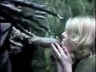 "Aurora Snow in Whore of the Rings gets her ass plugged deep"" target=""_blank"